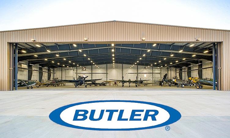 Butler_Building_Expertise_03