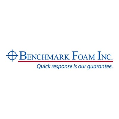 Benchmark Foam | Fiegen Construction