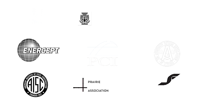 Combined_Logos.png