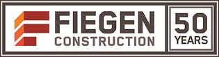 Fiegen Construction | Sioux Falls South Dakota