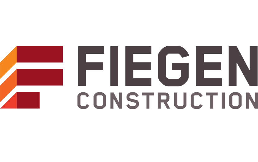 Fiegen_Logo_5-17-1.png