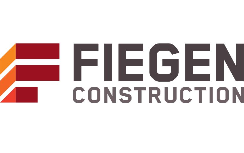 Fiegen_Logo_5-17.png