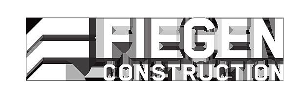 Fiegen_Logo_5-17_White.png