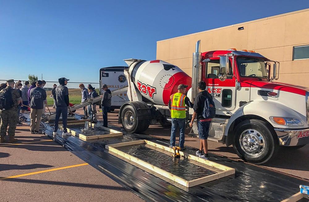 AGC Apprentice Program | South Dakota