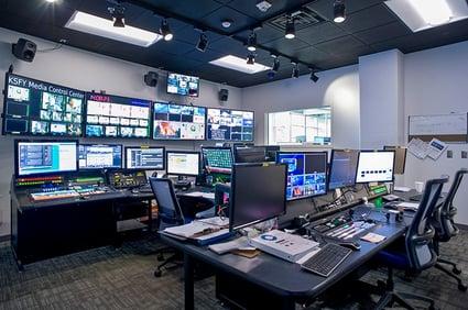 KSFY-TV | Sioux Falls, South Dakota