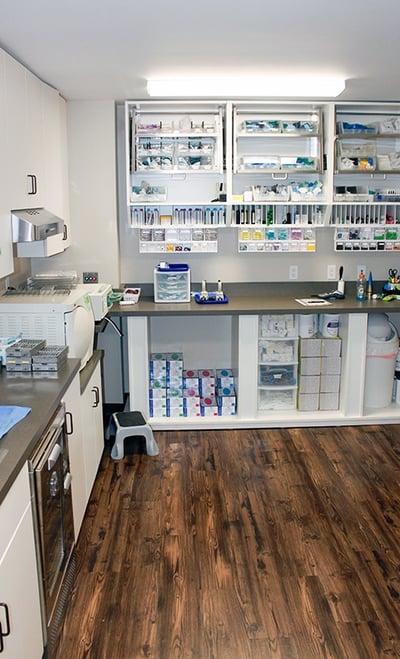 Knutson Family Dentistry | Vermillion, SD