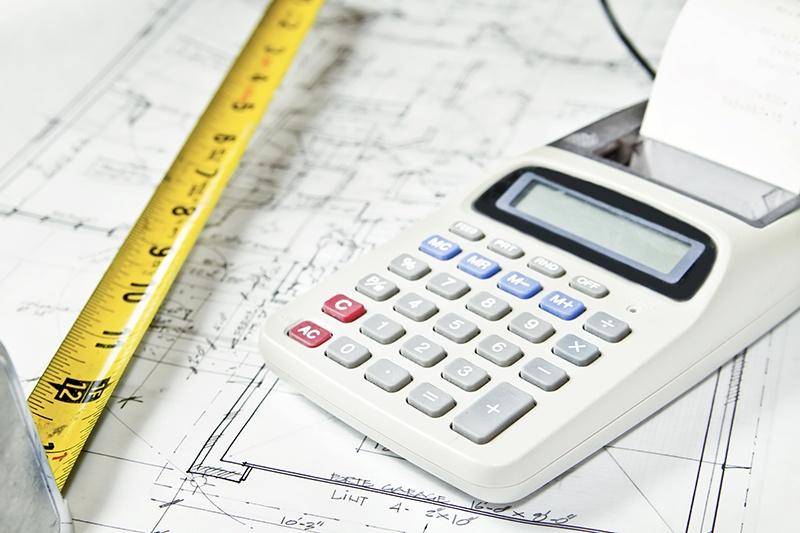 Construction Cost Factors
