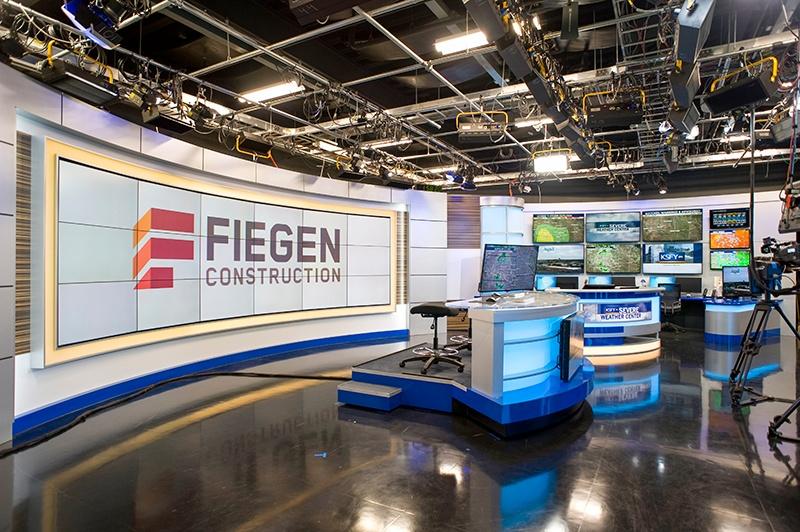 Fiegen_Logo_Wall.jpg